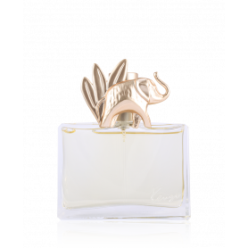 Kenzo Jungle L'Elephant Eau de Parfum 30 ml