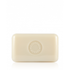 Hermes Eau D´Orange Verte Soap 150 g