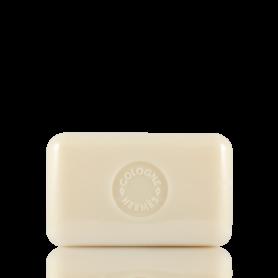 Hermes Eau D´Orange Verte Soap 150 g