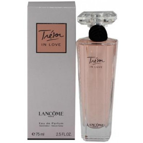 Lancome Tresor In Love Eau de Parfum EdP 30 ml