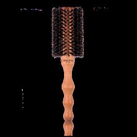 Philip B Round Hairbrush Small 45 mm