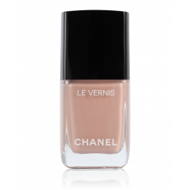 Chanel Le Vernis Nr.504 Organdi 13 ml