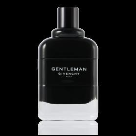 Givenchy Gentleman Givenchy Eau de Parfum 100 ml