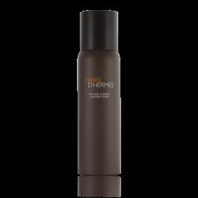 Hermes Terre D´Hermes Shaving Foam 200 ml