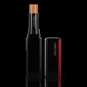 Shiseido Synchro Skin Correcting GelStick Concealer Nr.302 Medium/Moyen 2,5 g