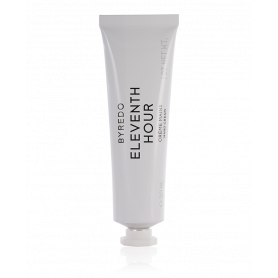 BYREDO Eleventh Hour Hand Cream 30 ml