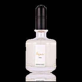 Annayake Miyabi Woman Eau de Parfum 100 ml