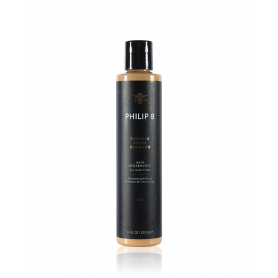 Philip B Oud Royal Forever Shine Shampoo 220 ml
