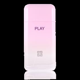 Givenchy Play For Her Eau de Parfum EdP 75 ml