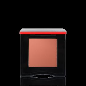 Shiseido Inner Glow Cheek Powder Rouge Nr.06 Alpen Glow 4 g