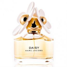 Marc Jacobs Daisy Eau de Toilette EdT 50 ml