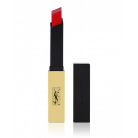 Yves Saint Laurent Rouge Pur Couture The Slim Nr.23 Mystery Red 2,2 g