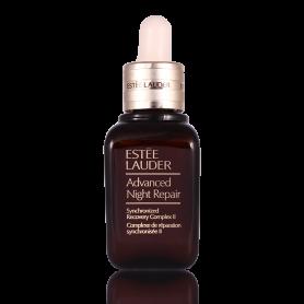 Estee Lauder Advanced Night Repair Synchronized Recovery Complex II 30 ml