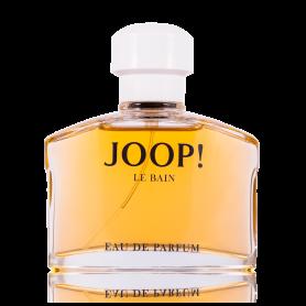 Joop! Le Bain Eau de Parfum 75 ml
