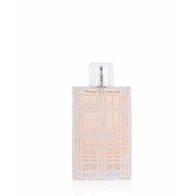 Burberry Brit Eau de Toilette EdT 30 ml