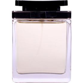 Marc Jacobs Woman Eau de Parfum EdP 100 ml