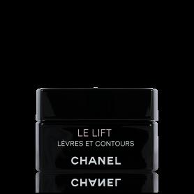 Chanel Le Lift Lèvres Et Contours 15 ml
