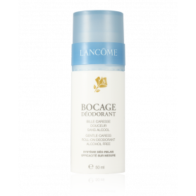 Lancome Bocage Roll-on Deodorant 50 ml