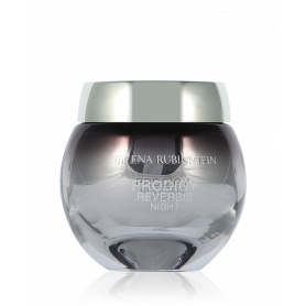 Helena Rubinstein Prodigy Reversis Night Cream 50 ml
