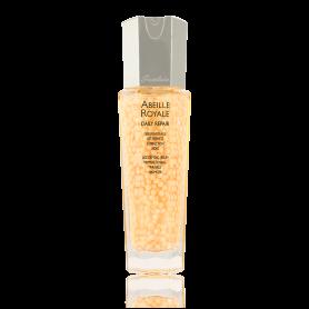 Guerlain Abeille Royale Serum 2. Generation 50 ml