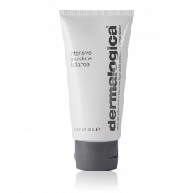 Dermalogica Daily Skin Health Intensive Moisture Balance 100 ml