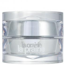 La Prairie Cellular Platinum RARE Cream 50 ml