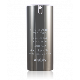 Sisley Sisleyum for Men Soin Global Amnti-Age Peaux Seches 50 ml