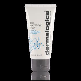 Dermalogica Daily Skin Health Skin Smoothing Cream 100 ml