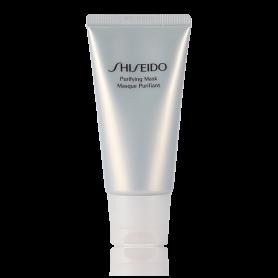 Shiseido Purifying Mask 75 ml