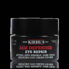 Kiehl's Herrenpflege Age Defender Eye Repair Creme 14 ml