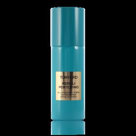Tom Ford Neroli Portofino Body Spray 150 ml
