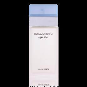 Dolce & Gabbana D&G Light Blue Eau de Toilette 100 ml