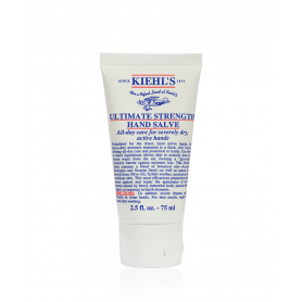 Kiehl's Hand & Fuß Ultimate Strength Hand Salve 75 ml