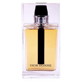 Dior Homme Eau de Toilette 100 ml