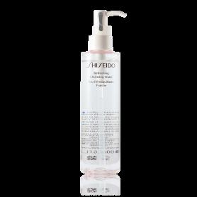 Shiseido Generic Skincare Refreshing Cleansing Water 180 ml