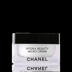 Chanel Hydra Beauty Micro Creme 50 ml