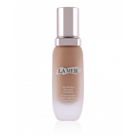 La Mer The Soft Fluid Long Wear Foundation SPF20 Sand Nr.23 30 ml