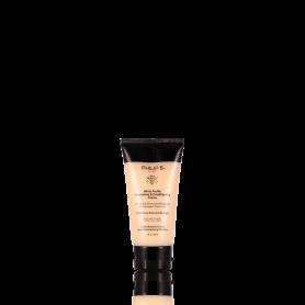 Philip B White Truffle Nourishing Hair Conditioning Crème 60 ml