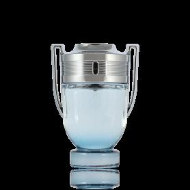 Paco Rabanne Invictus Aqua Eau de Toilette 50 ml