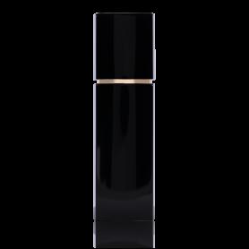 Chanel No. 5 Eau de Parfum Refillable 60 ml