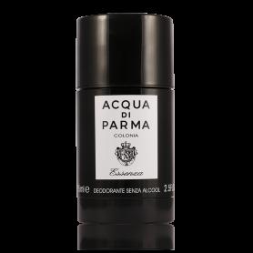 Acqua Di Parma Colonia Essenza Deodorant Stick 75 ml