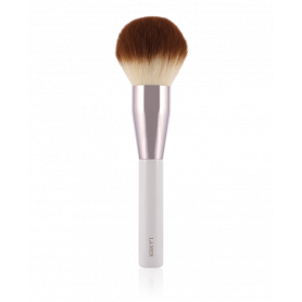 La Mer The Powder Brush 1 St