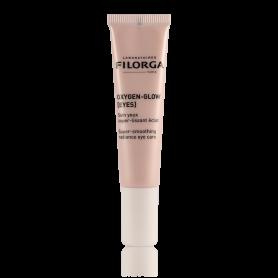 Filorga Oxygen Glow Eye 15 ml
