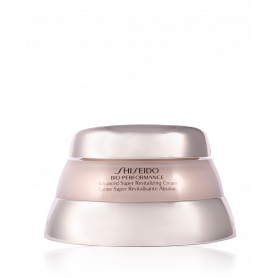 Shiseido Bio-Performance Advanced Super Revitalizing 75 ml