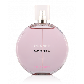 Chanel Chance Eau Tendre Eau de Toilette 150 ml