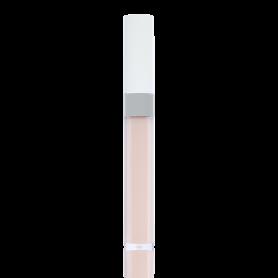 Chanel La Base Ombre a Paupieres Longwear Eyeshadow Primer 6,5 g