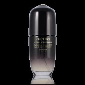 Shiseido Future Solution LX Replenishing Treatment Oil 75 ml