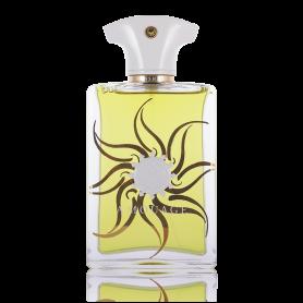 Amouage Sunshine Man Eau de Parfum 100 ml