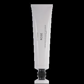 BYREDO Rose Hand Cream 100 ml
