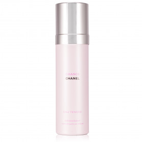 Chanel Chance Eau Tendre Deo Spray 100 ml